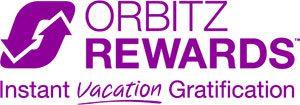 ORBZ_Rewards_Tag_1C_Stacked_RGB