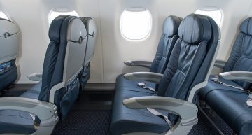 Frequent Flyer Miles are Changing in 2016