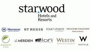 Marriott Wins Starwood over Anbang in Buyout