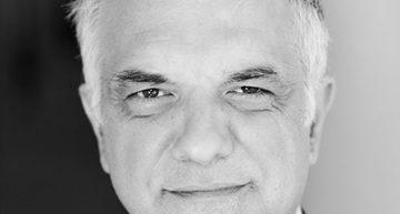 Jean-Charles Perino