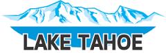 Destination Spotlight 2: Lake Tahoe