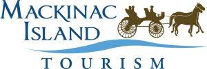 MackinacIslandTourism-C