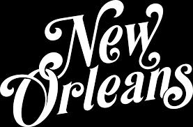 Destination Spotlight 14: New Orleans